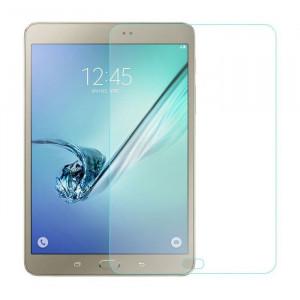 Folie protectie IMPORTGSM pentru Tableta Samsung Galaxy Tab S2 9.7 (T813, T815), Tempered Glass, Transparenta