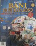 Bani de pe mapamond 33