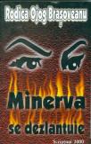 Minerva se dezlantuie - Rodica Ojog Brasoveanu