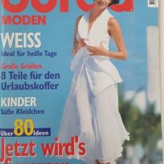 Burda 1996/06