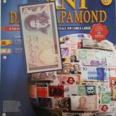 Bani de pe mapamond 20