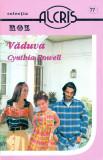 Vaduva (77) - Cynthia Powell