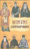 Minuni contemporane - Sfantul Nectarie din Eghina