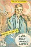 Elevul Dima dintr'a saptea (vol. II) - Mihail Drumes