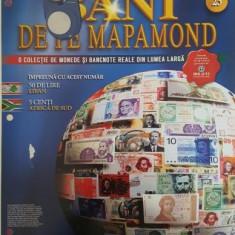 Bani de pe mapamond 23