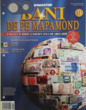 Bani de pe mapamond 21