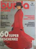 Burda 1994/10