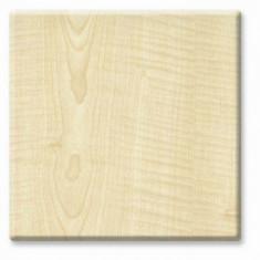 Blat de masa werzalit Akcaagac dreptunghiular 70x120cm (4206) MN0166121 GENTAS WEZALIT