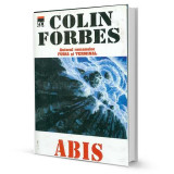 Abis - Colin Forbes