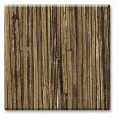 Blat de masa werzalit rotund 60cm (4499) MN0166193 GENTAS WEZALIT