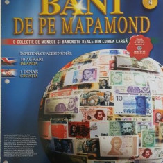 Bani de pe mapamond 04