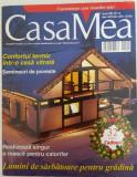 Casa Mea 2010/12