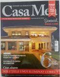 Casa Mea 2011/12