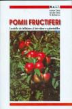Pomii fructiferi.LUCRARILE DE INFIINTARE SI INTRETINERE A PLANTATIILOR - Adrian Chira, Lenuta Chira, Fl. Mateescu