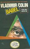 Babel - Vladimir Colin