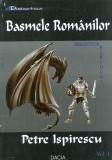 Basmele Romanilor vol. I - Petre Ispirescu