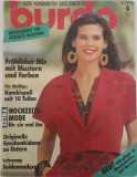 Burda 1990/04