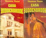 Casa Buddenbrook vol.1 + vol.2