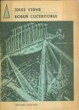Robur Cuceritorul/Stapanul lumii - Jules Verne, Jules Verne