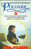 Poldark - Ross Poldark (vol. I) - Winston Graham