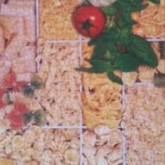 Puzzle Piatnik Paste