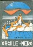 Orgiile lui Nero - Auguste Bailly