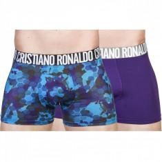 CR7 Cristiano Ronaldo - 8502-49_BIPACK M