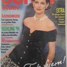 Burda 1993/12