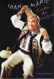 Lada de zestre - album de arta - Ioan Maric