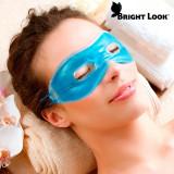 Mască Gel Relaxantă Bright Look