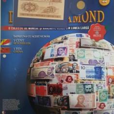 Bani de pe mapamond 22