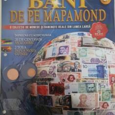 Bani de pe mapamond 29