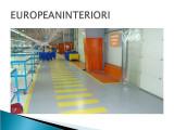 Pardoseala Epoxidica