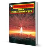 Ziua Independentei - Dean Devlin & Roland Emmerich, Stephen Molstad