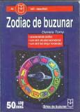 Zodiac de buzunar - Cecilia Caragea
