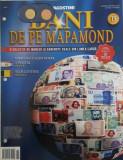 Bani de pe mapamond 19