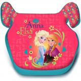 Inaltator Auto Frozen Anna si Elsa Seven SV9717 B3103198