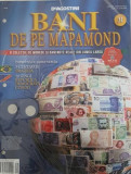 Bani de pe mapamond 31
