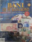 Bani de pe mapamond 32