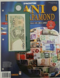 Bani de pe mapamond 02