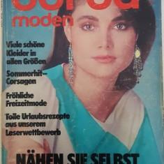 Burda 1983/06