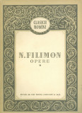 Opere (vol 1)