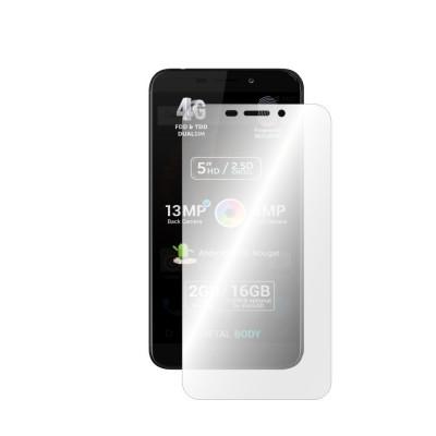 Folie de protectie Clasic Smart Protection Allview X4 Soul Mini foto