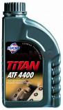 Ulei cutie viteze Automata Fuchs Titan ATF 4400, 1L