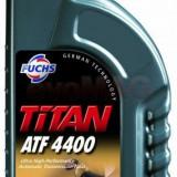 Ulei cutie viteze Automata Fuchs Titan ATF 4400, 1L - Ulei cutie de viteze