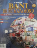 Bani de pe mapamond 17