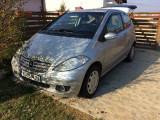 Mercedes benz a170 facelift 115000km, Clasa A, A 170, Benzina