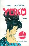 Yoko - Takeo Arishima
