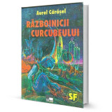 Razboinicii curcubeului - Aurel Carasel