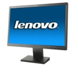 Monitor Refurbished LCD 22' LENOVO L2250P LUX